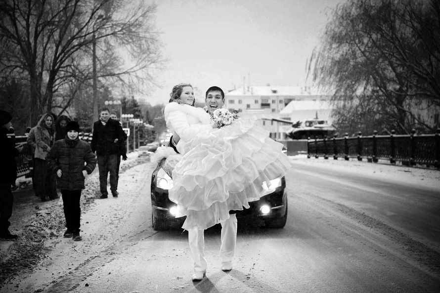 Фото 5104419 в коллекции Портфолио2015 - Фотографы Владимир и Наталия Погребняк