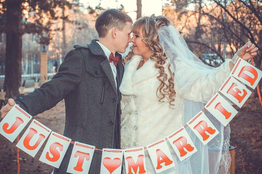 Фото 5129961 в коллекции Свадьбы - Фотограф Денис Филаткин