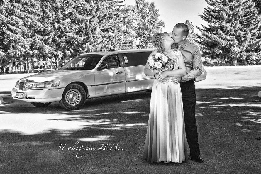 Фото 5129989 в коллекции Свадьбы - Фотограф Денис Филаткин