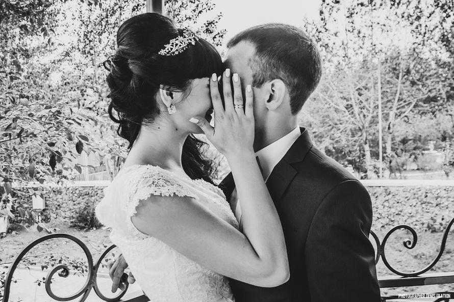 Фото 9389926 в коллекции Свадьбы - Фотограф Денис Филаткин