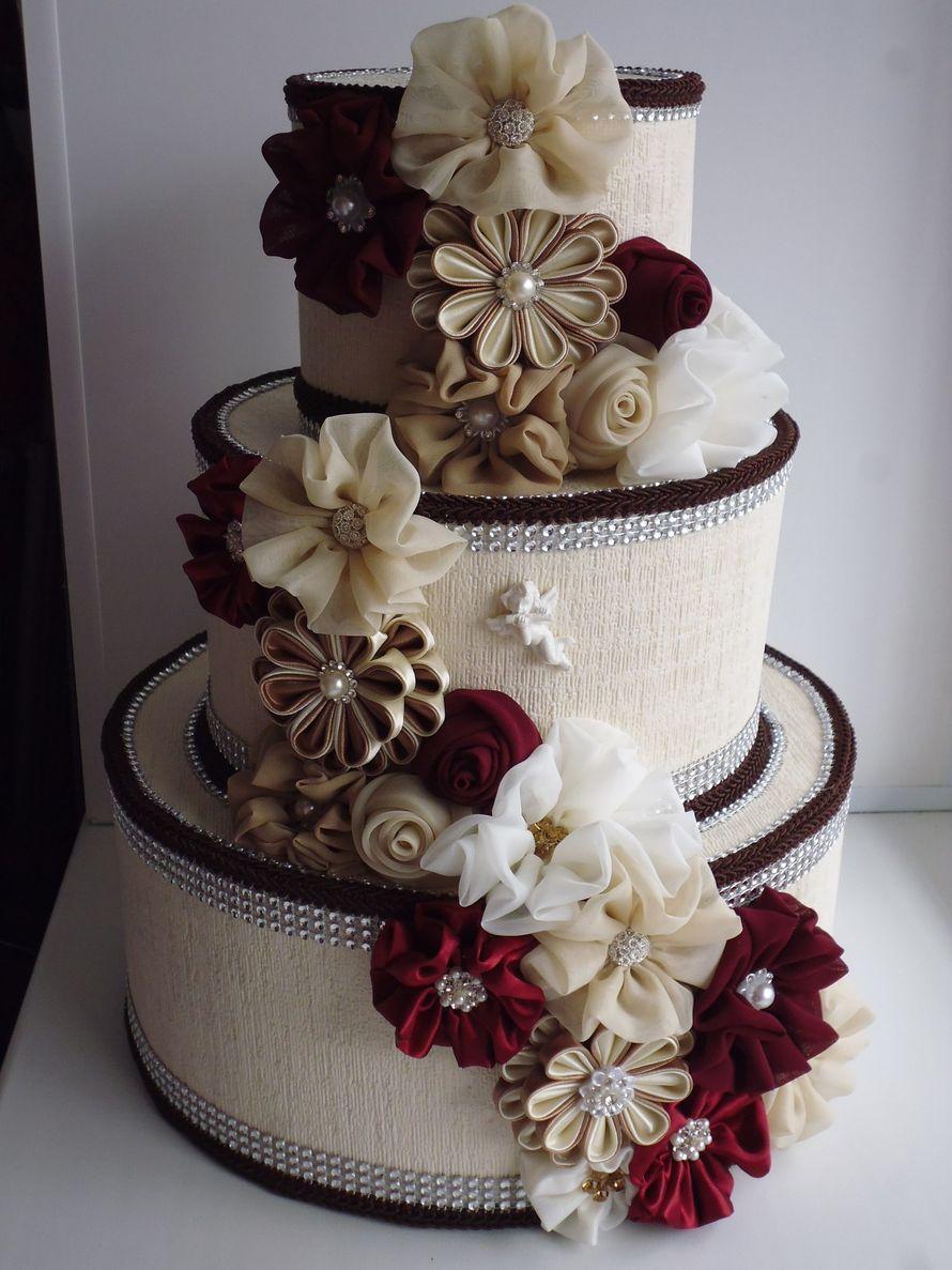 Фото 15368684 в коллекции Портфолио - Оформление свадеб, букеты и аксессуары - Decover
