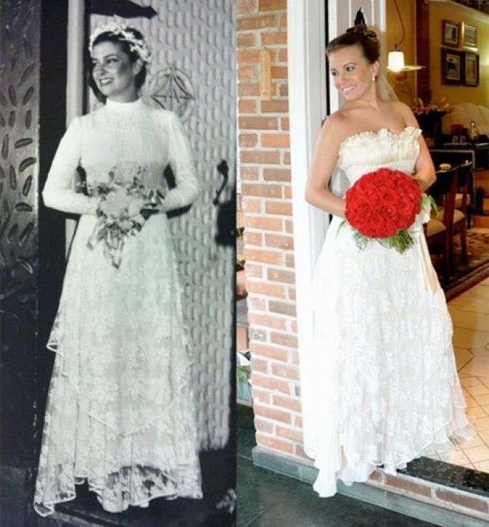 5b6d2a4c115a185 Как хранить свадебное платье (до свадьбы и после свадьбы) : Невеста ...