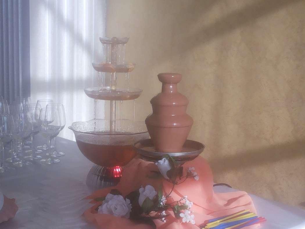 Фото 5151189 в коллекции идеи - Love Story agenstvo - оформление
