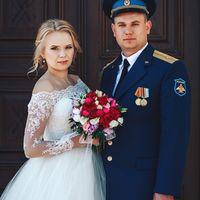 Фотограф Виктория Литвиненко 89064199419 Инстаграм  ВК  Платье: Свадебный салон Орхидея  #vikoslocos #vikoslocosphoto #happyphotos #викослокос