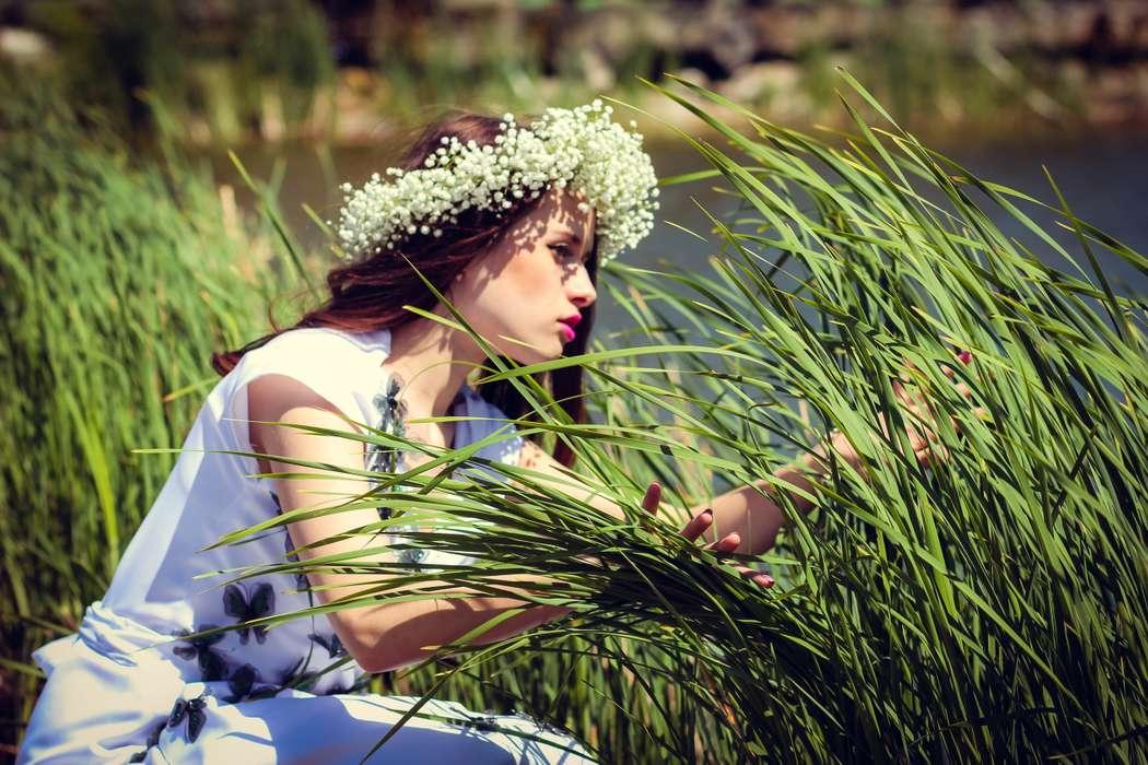 Фото 5906312 в коллекции Портфолио - Фотограф Зырянова Анна