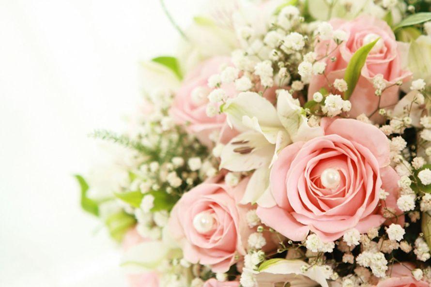 Фото 5168519 в коллекции Свадебные композиции из конфет - Свит дизайн Рыжакова Ирина