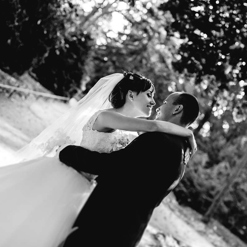 Фото 5184457 в коллекции wedding - Фотограф Alex Lizunov
