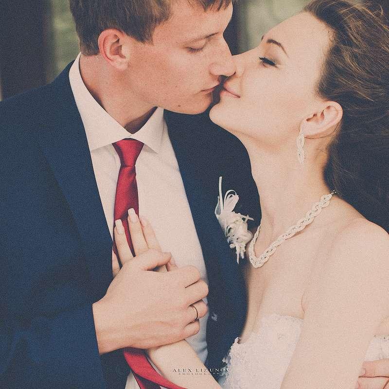 Фото 5184459 в коллекции wedding - Фотограф Alex Lizunov