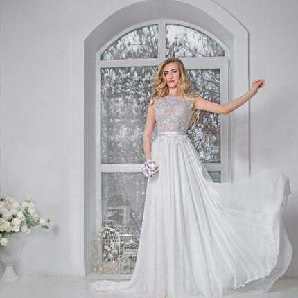 Свадебное платье Дженни (TF)