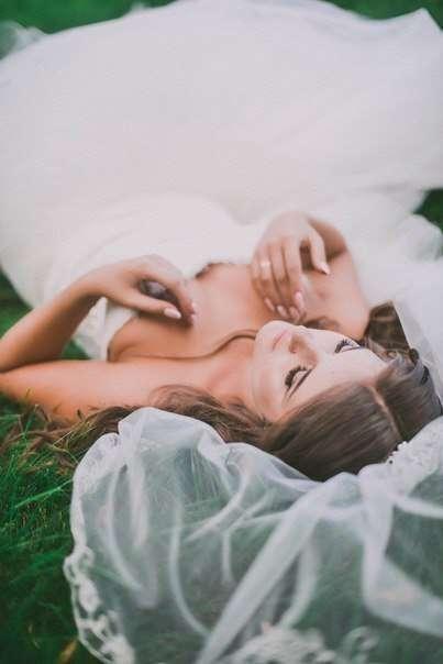 """Свадебное платье """"Марго"""" - фото 12249066 Свадебный салон DIONI"""