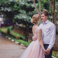 Свадебное платье Шанти (PL). DIONI Свадебный салон