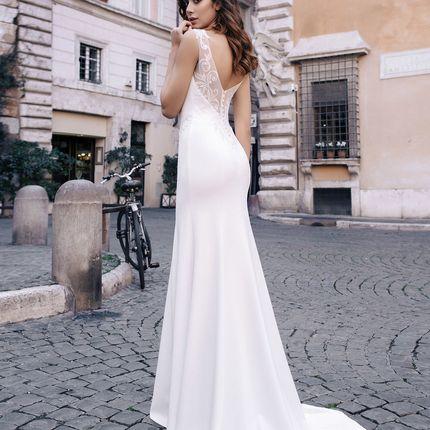Свадебное платье Тейлор (RL)