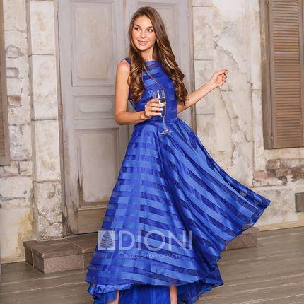 Платье Мэтью (OL)
