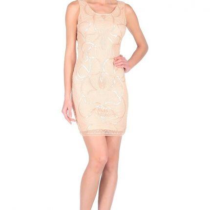 Платье Гемма (ЕХ)