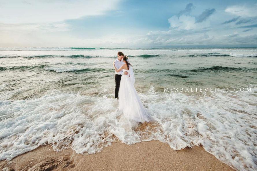 Фото 5225389 в коллекции Портфолио - Mix Bali Events - свадебное агентство на Бали