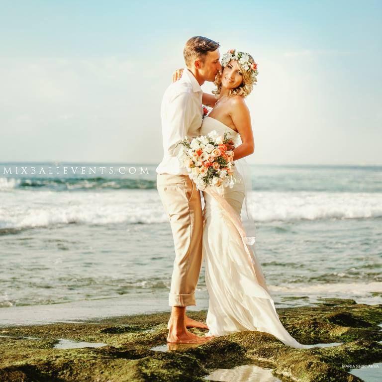 Фото 5225465 в коллекции Портфолио - Mix Bali Events - свадебное агентство на Бали