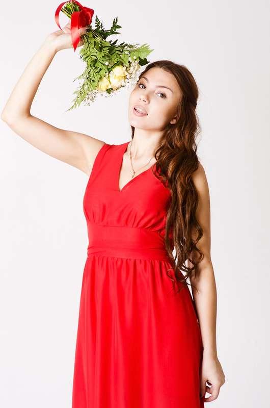 Фото 5241347 в коллекции Аренда платьев для подружек невесты fleur-blanche - Аренда платьев для подружек невесты fleur blanche