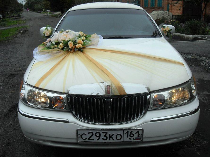 Украшения на машину на свадьбу своими руками фото пошагово