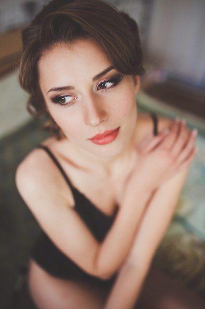 Фото 5267537 в коллекции Портфолио - Свадебный стилист Янковская Наталья