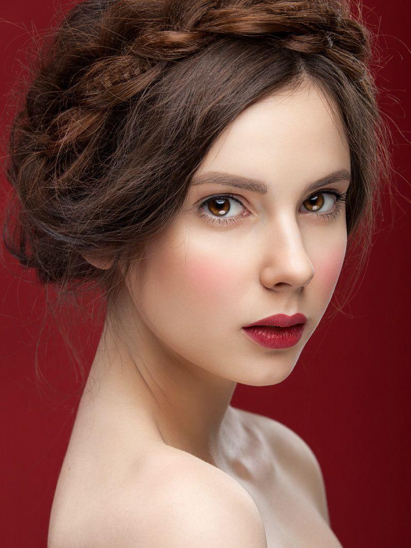 Фото 5267545 в коллекции Портфолио - Свадебный стилист Янковская Наталья
