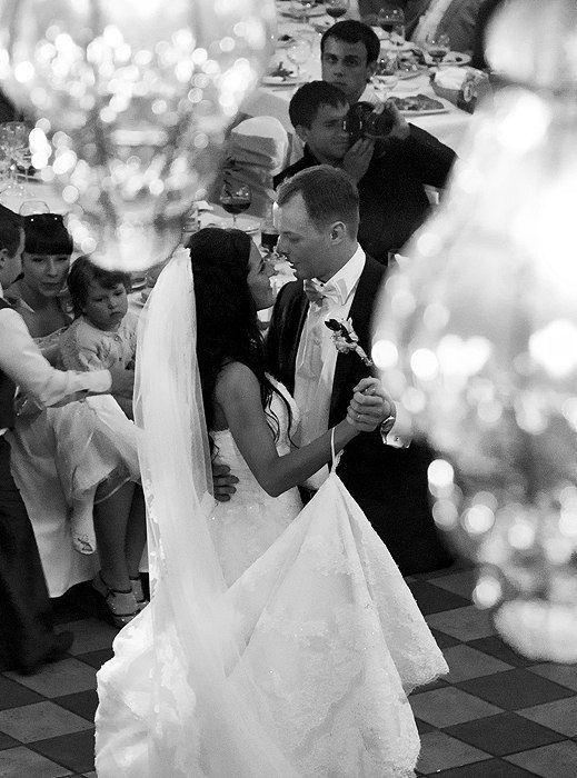 Свадьба в голливуде невеста фото