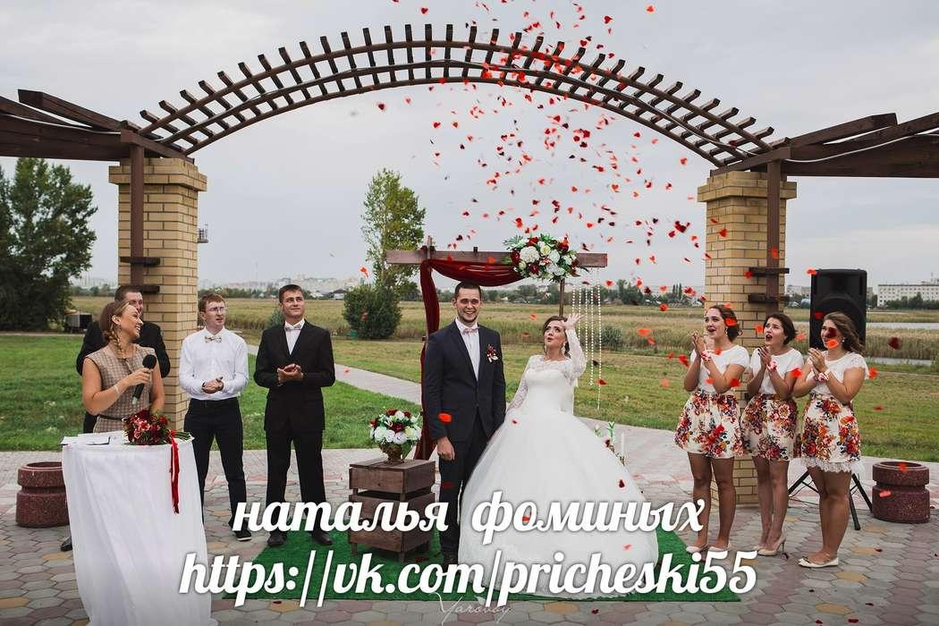 Фото 12733628 в коллекции портфолио - Стилист Наталья Фоминых