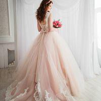 Свадебные платья от нашего салона MiMi  Фотограф -  Фотограф -  Фотограф -  Видеограф -  Образ невесты(прическа,макияж,аксессуары) -  Флорист -  Декор -