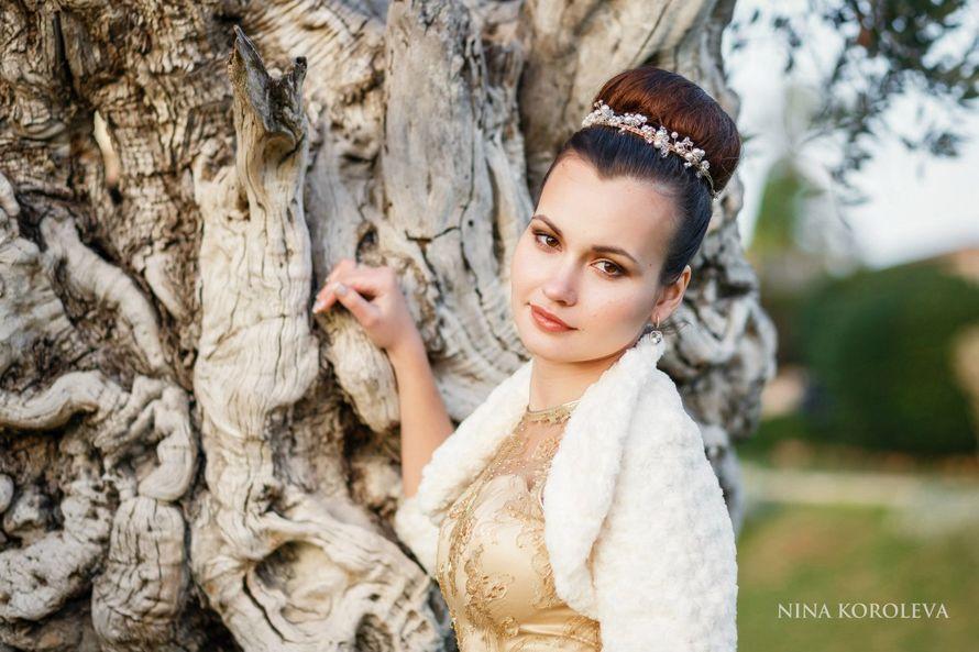 Фото 10338086 в коллекции Портфолио - Фотограф Nina Koroleva