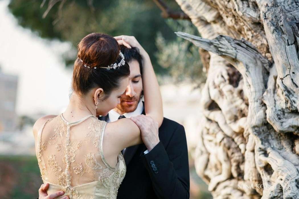 Фото 10338120 в коллекции Wedding day - Фотограф Nina Koroleva
