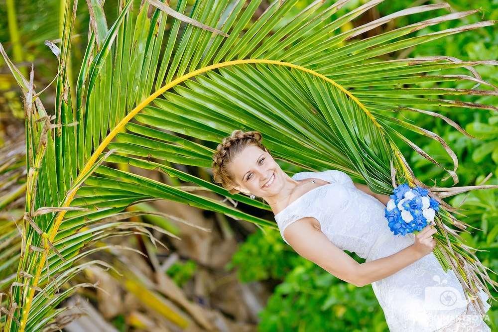 Как начать фотографировать свадьбы оформления столешницы