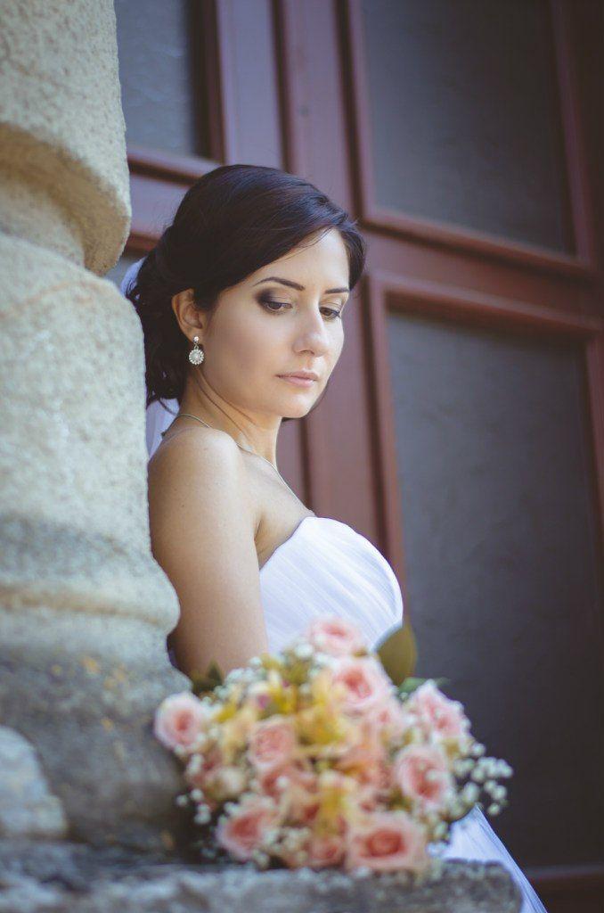 Фото 5392055 в коллекции Wedding Olga&Pavel - Фотограф Руслан Меджидов
