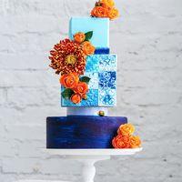 Кондитерская Tiramisu. Изготовление свадебных тортов любой сложности. Лучшие торты в Спб. Свадебные тренды. Wedding cakes. Wedding cake trend