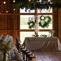 Уникальная загородная площадка для свадьбы в Стрельне. Первый и Единственный Свадебный Амбар Tiramisu Farm Фото Вячеслав Кастусиков