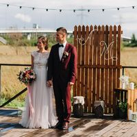Первый и Единственный Свадебный Амбар в Петербурге. Загородная площадка Tiramisu Farm, вместимостью до 300 персон в Стрельне. 8-812-426-33-26
