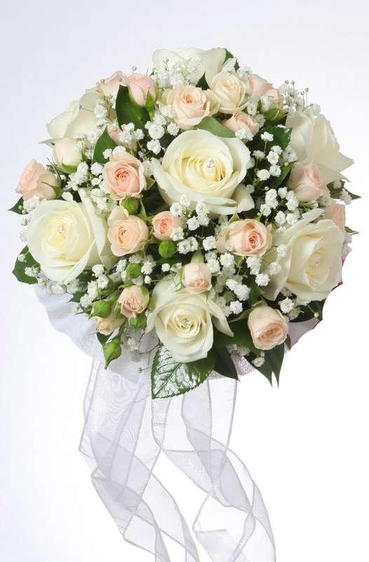 Фото 5429537 в коллекции оформление зала - Гармония цветов - оформление