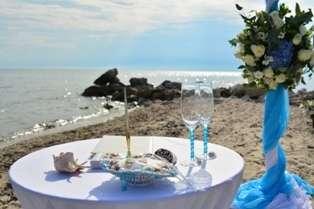 Фото 15221812 в коллекции Портфолио - Савченко Юлия свадебный организатор