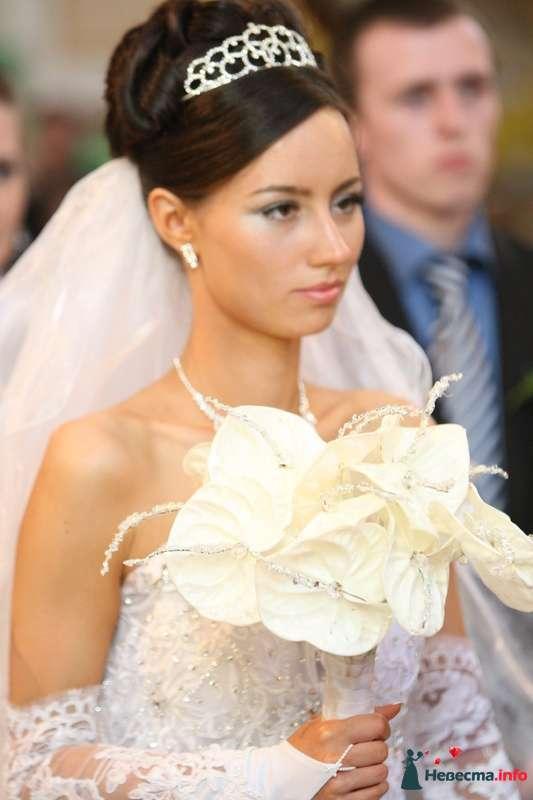 Фото 83226 в коллекции My wedding - Inessa