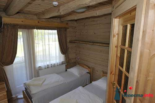 Комнаты для гостей - фото 85296 Inessa