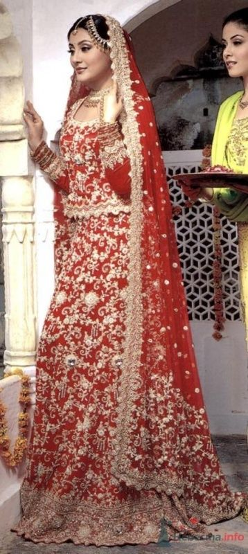 Фото 53261 в коллекции Индийский (-ская,-ское) - Mary_yoko