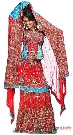 Фото 53263 в коллекции Индийский (-ская,-ское) - Mary_yoko