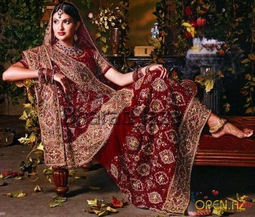 Фото 53265 в коллекции Индийский (-ская,-ское) - Mary_yoko
