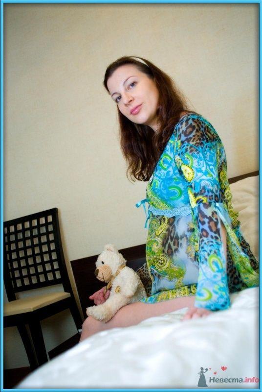 Фото 29810 в коллекции это мое хобби-фотография - Парикмахер-визажист Надежда Данюшкина