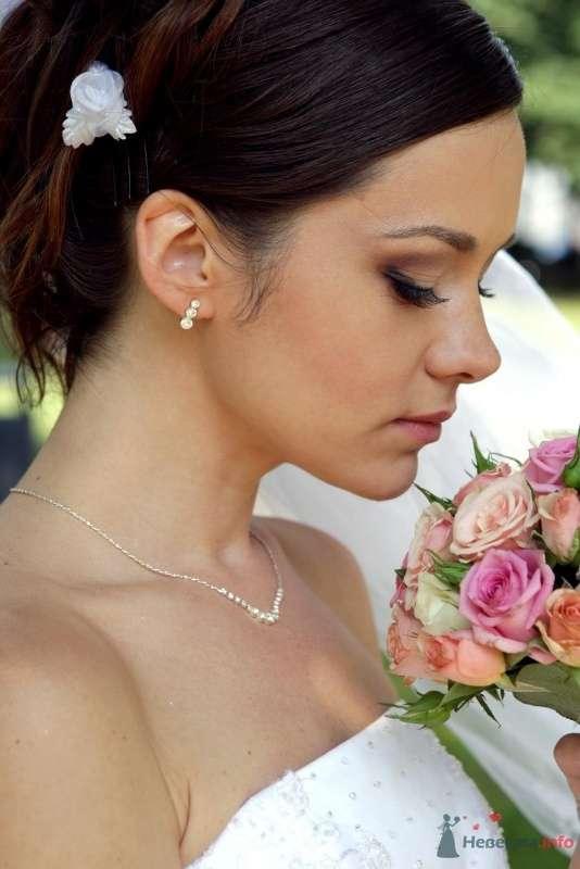 Фото 61967 в коллекции Анна и Олег - magnolia7