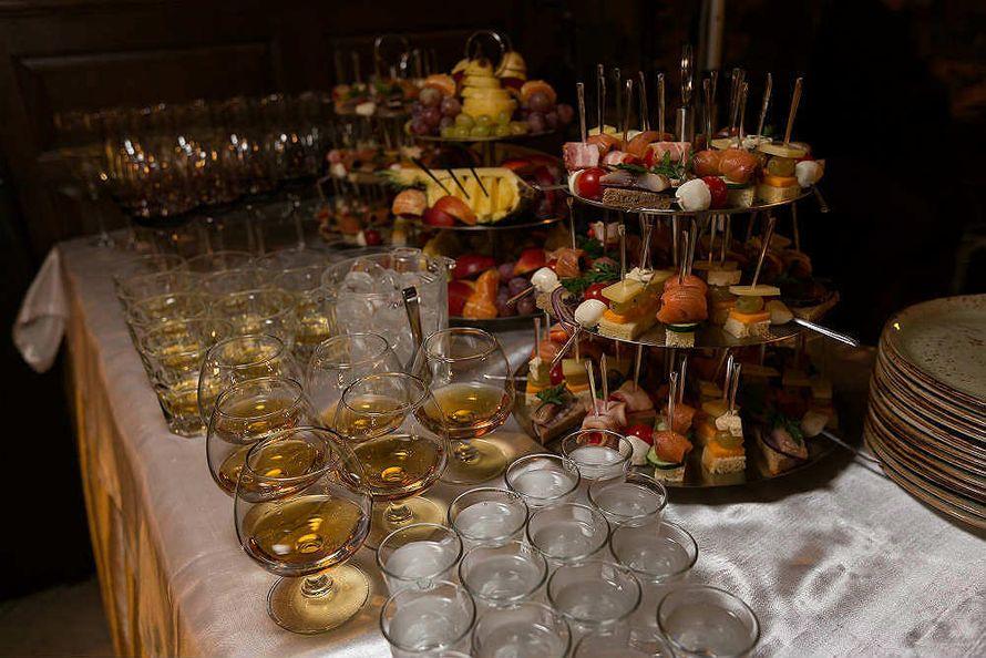 Фото 5559118 в коллекции Наши события - Свадебное агентство Paprico