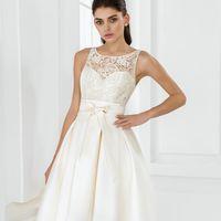 В жаркую погоду - для лета короткое платье – идеальный вариант