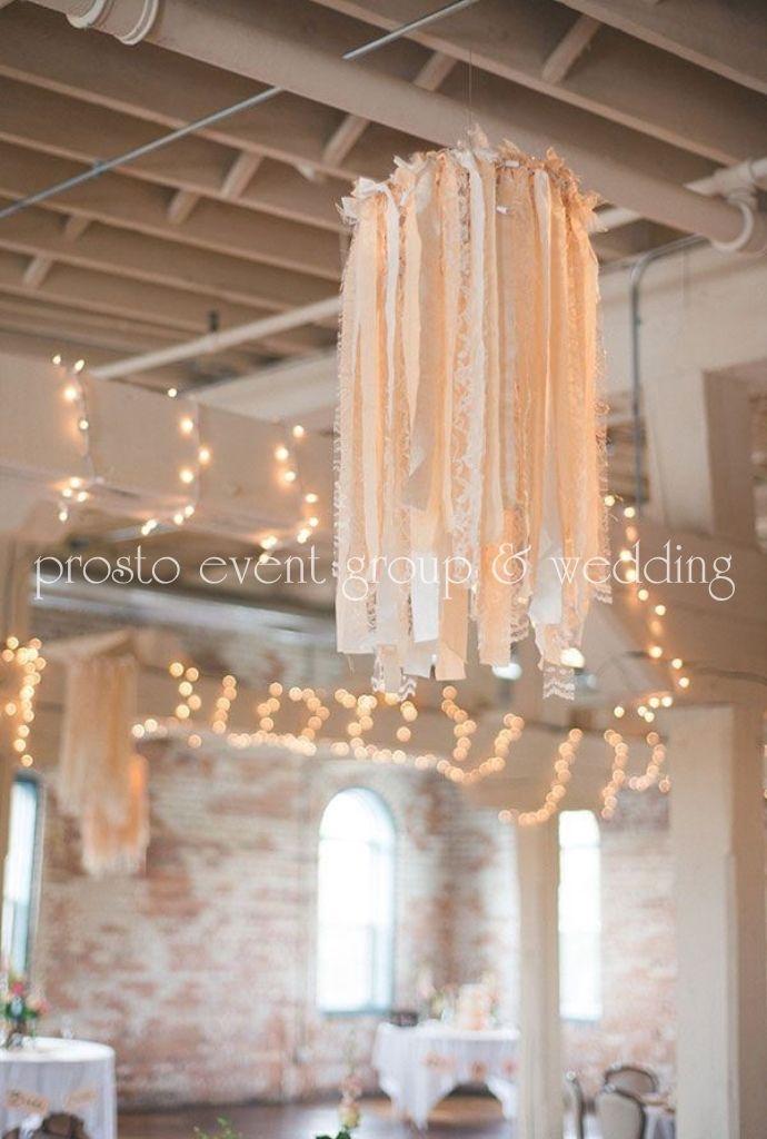 Фото 5687808 в коллекции Портфолио - Свадебное агентство Prosto event and wedding