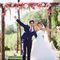 Свадьбы и выездные свадебные церемонии, ведущий Евгений Спэнк,