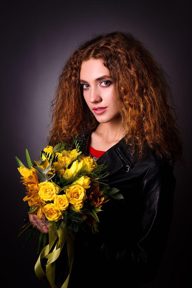 Фото 11445410 в коллекции Портфолио - Фотограф Сергей Борисов