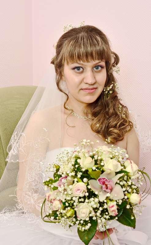"""Фото 5760632 в коллекции Портфолио - Фотостудия """"КуражЪ"""""""