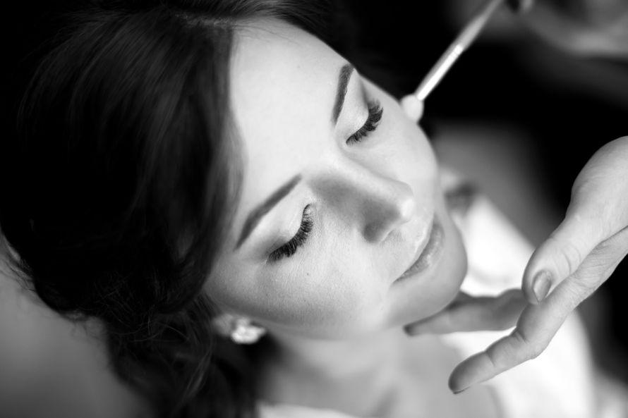 """Фото 15136214 в коллекции Портфолио - Свадебное агентство """"Shulgina event"""""""